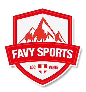 Favy Sports